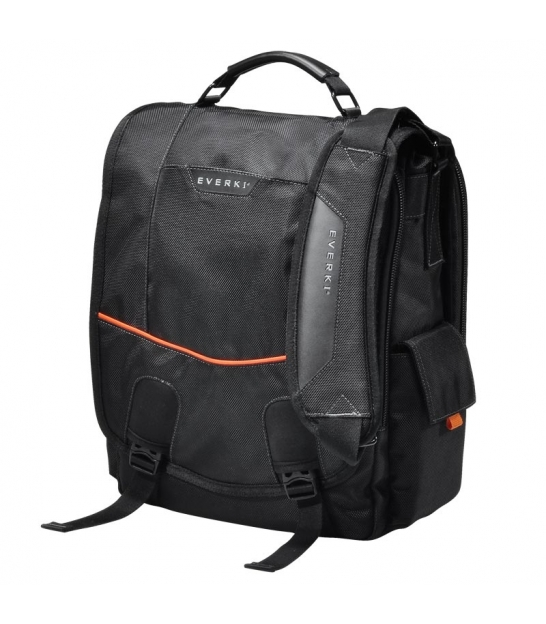 "Torba na laptopa Everki Urbanite 14.1"" - EKS620"