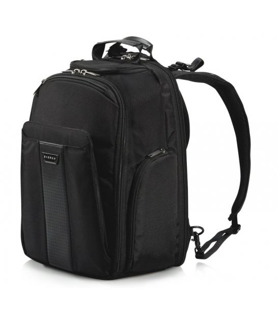"Plecak Everki Versa 14.1""/Macbook Pro 15"" - EKP127"