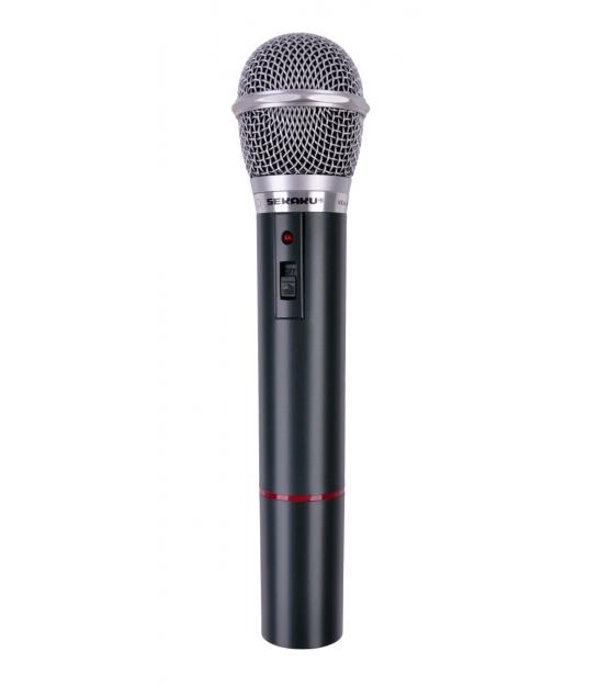 Mikrofon VXM-286TS