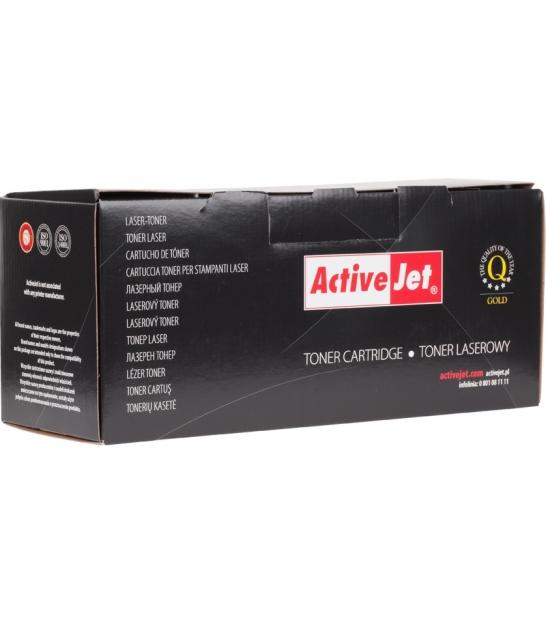 Toner ActiveJet ML-D1630A ATS-1630N
