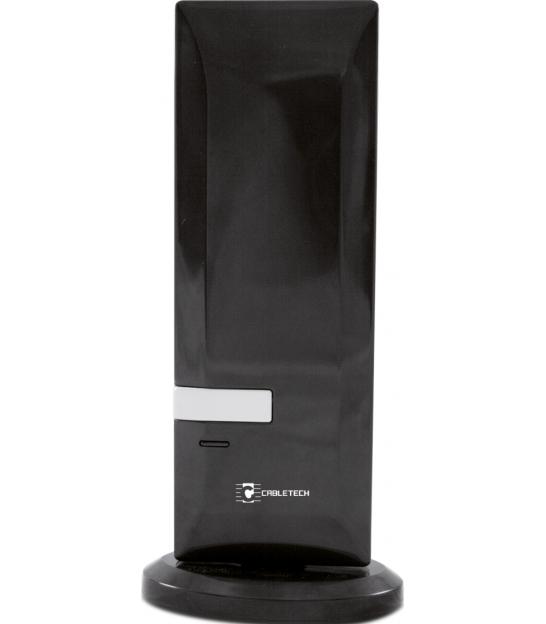 Antena do cyfrowej telewizji naziemnej DVB-T Cabletech model ANT0519