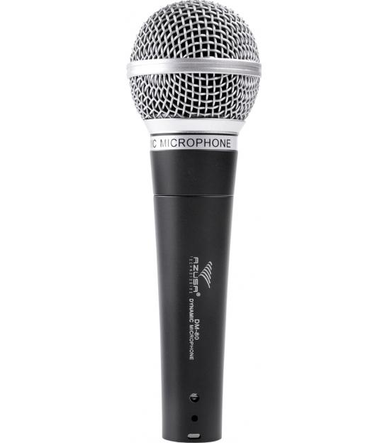 Mikrofon DM-80 Azusa