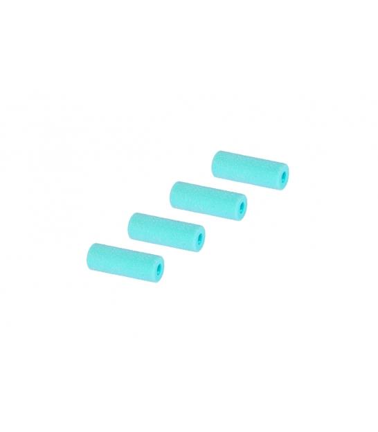 Wymienne kamienie do elektrycznego pilnika do stóp TSA0800