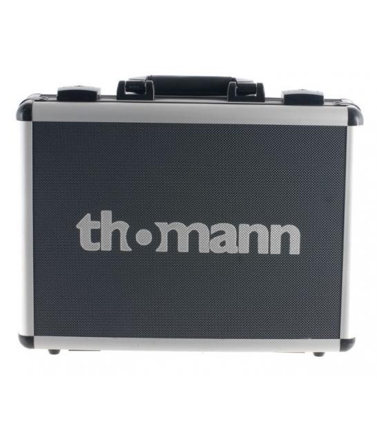 Case na akcesoria Thomann Mix