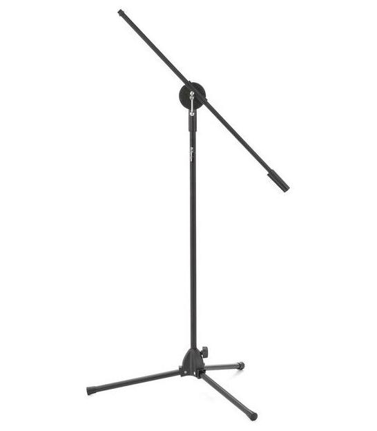 Statyw mikrofonowy Millenium MS-2005