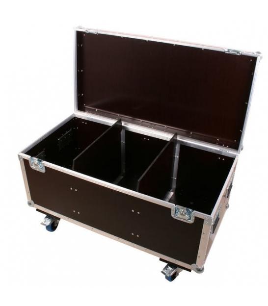Case na akcesoria Thon Cable Case 98x40x48
