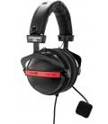 Słuchawki Superlux HMC-660X
