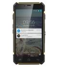 Smartfon Kruger&Matz DRIVE 4
