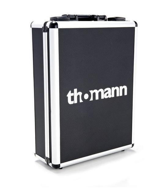 Case na mikser Thomann Mix Case 3343B