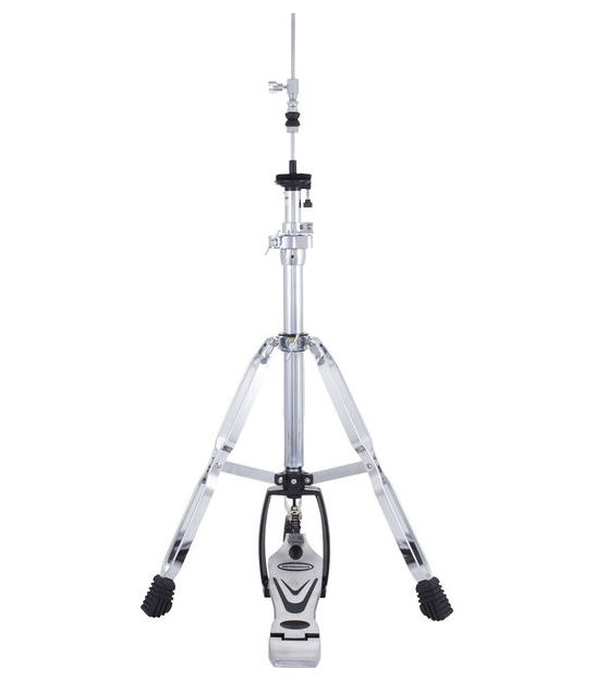 Statyw HiHat Millenium DHS-1018