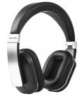 Bezprzewodowe słuchawki nauszne Kruger&Matz F5A