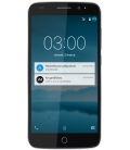 Smartfon Kruger&Matz LIVE 3 grafit