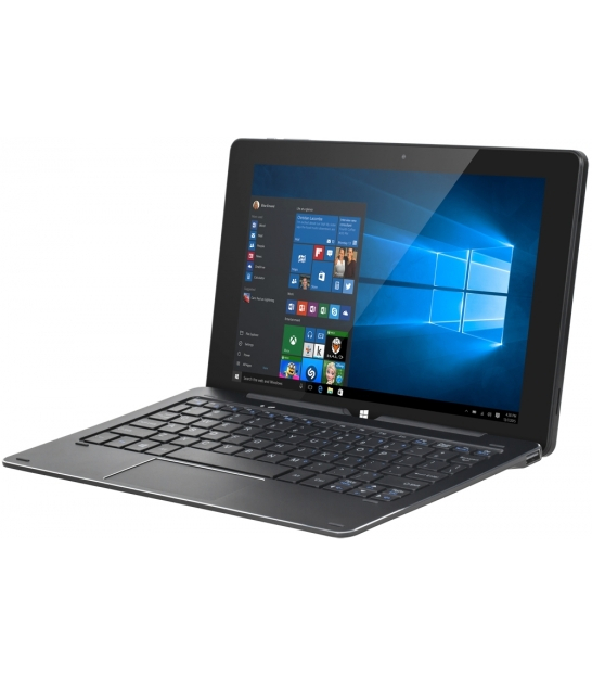"Tablet 2in1 Kruger&Matz 10,1"" EDGE 1084LTE - Windows 10"
