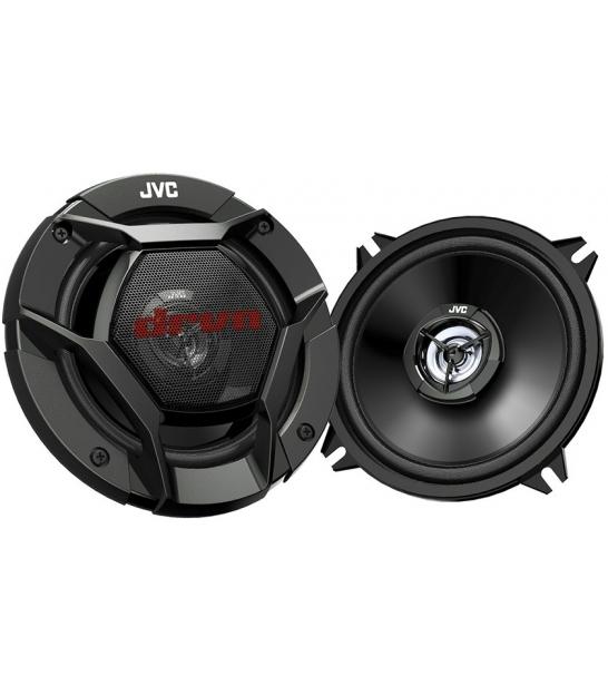JVC CS-DR520 2-drozne głosniki koaksjalne, 13 cm, 220W