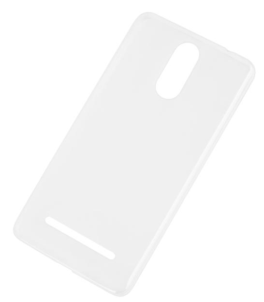 Back cover case Kruger&Matz do modelu FLOW 5+