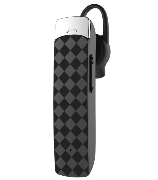 Słuchawka Bluetooth Kruger&Matz Traveler K5