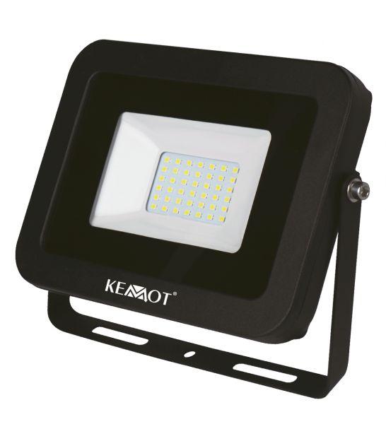 Reflektor LED 30W (42 SMD 2835)