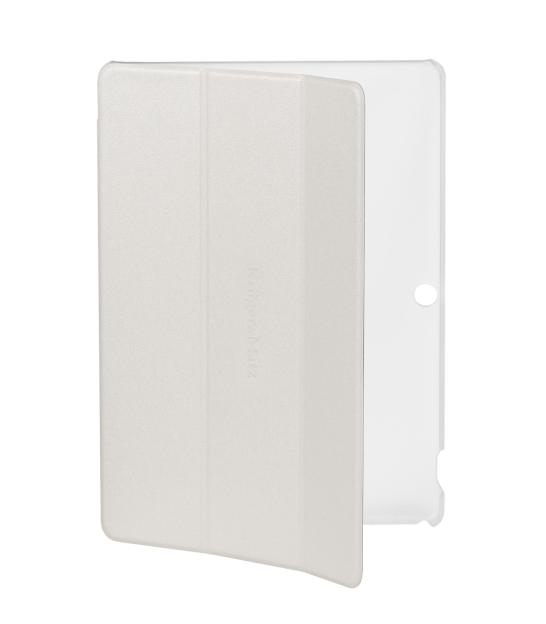 Pokrowiec na tablet Kruger&Matz Eagle 960 biały