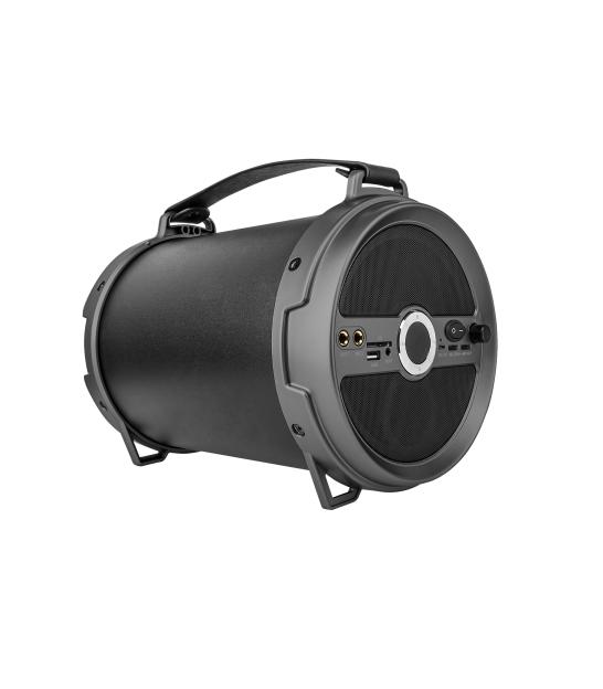 Przenośny głośnik Bluetooth Kruger&Matz Joy XXL