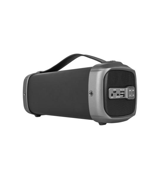 Przenośny głośnik Bluetooth Kruger&Matz Adventure Mini