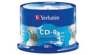 Płyty CD DVD BD