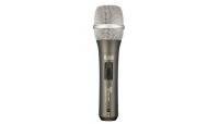 Mikrofony przewodowe