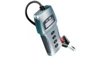 Testery baterii i akumulatorów