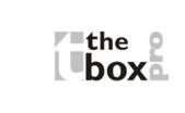the box pro