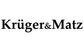 Kruger&Matz