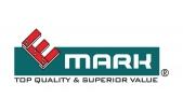 E-MARK