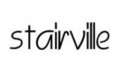 Stairville