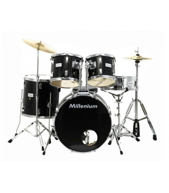 Perkusja Millenium MX222BX
