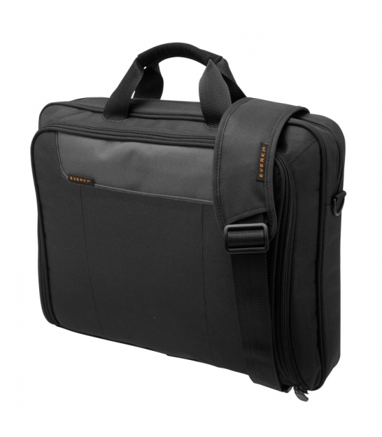"Torba na laptopa Everki Advance 15-16"" - EKB407NCH"