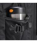 "Plecak Everki Concept 15-17.3"" - EKP133"