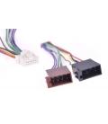 Złącze do Panasonic CQ-RD 210-ISO-12101