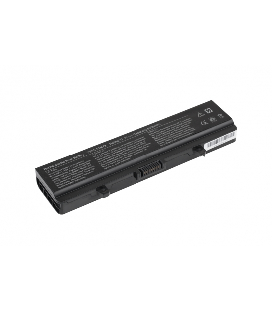 Bateria Quer do DELL INSPIRON 1525  1526 1545 11.1V 5200mAh