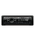 Radio samochodowe Peiying PY8368
