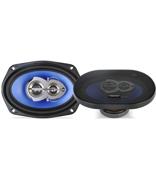 """Głośnik samochodowy PY-AQ694C 6""""x9"""" 150W"""