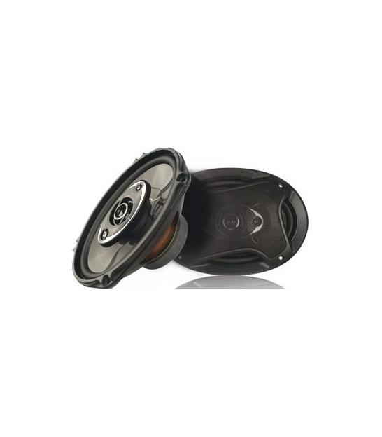 Głośnik samochodowy Dibeisi DBS69
