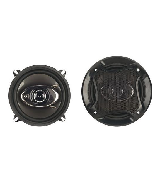 Głośnik samochodowy DBS60 Dibeisi
