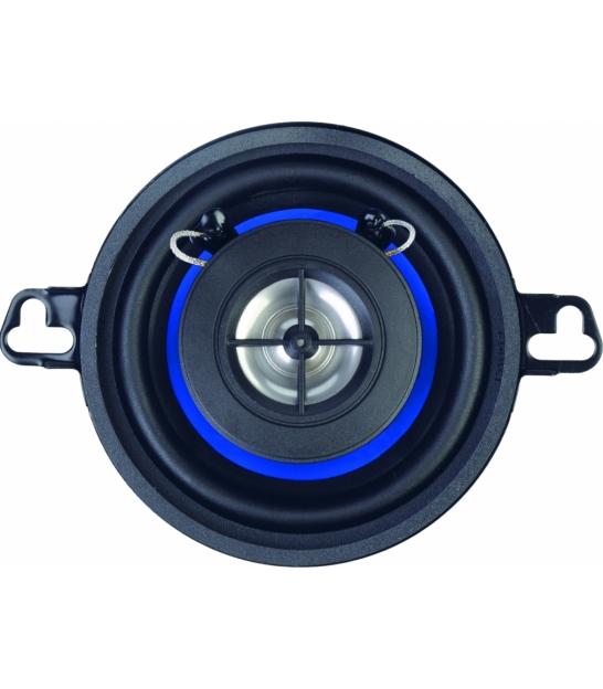 """Głośnik samochodowy PY-3510C 3.2"""" 60W"""