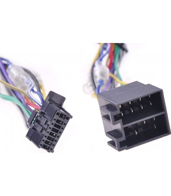 Złącze do Pioneer DEH2200 UB-ISO KP2200