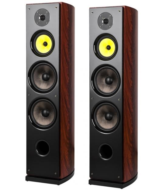 Kolumny głośnikowe Kruger&Matz Destiny , zestaw 2.0