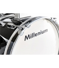 Perkusja Millenium MX Jr. Junior