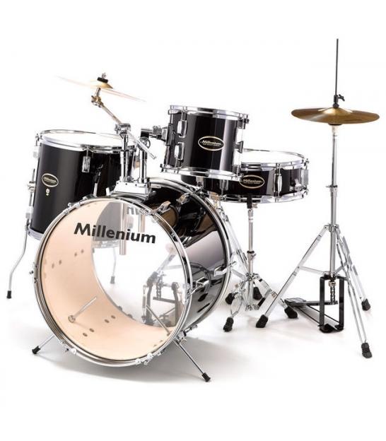 Perkusja Millenium MX120