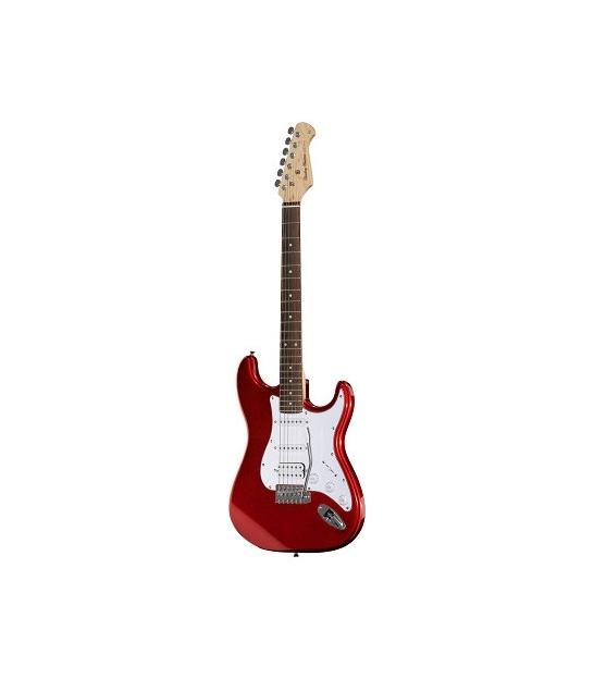 Gitara elektryczna Harley Benton ST-20HSS
