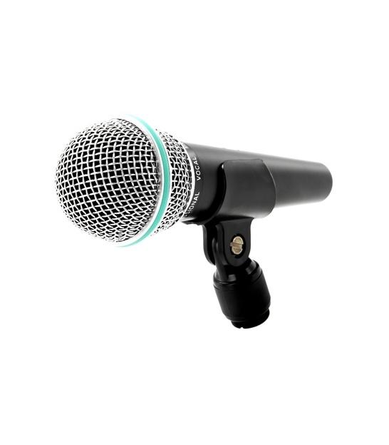 Mikrofon wokalny T.BONE MB 85