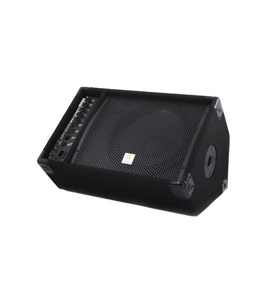 Aktywny monitor sceniczny The Box MA120 MKII