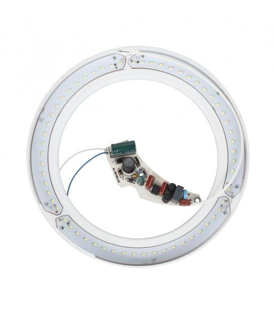 Lampa 60 SMD do lampy z lupą NAR0461