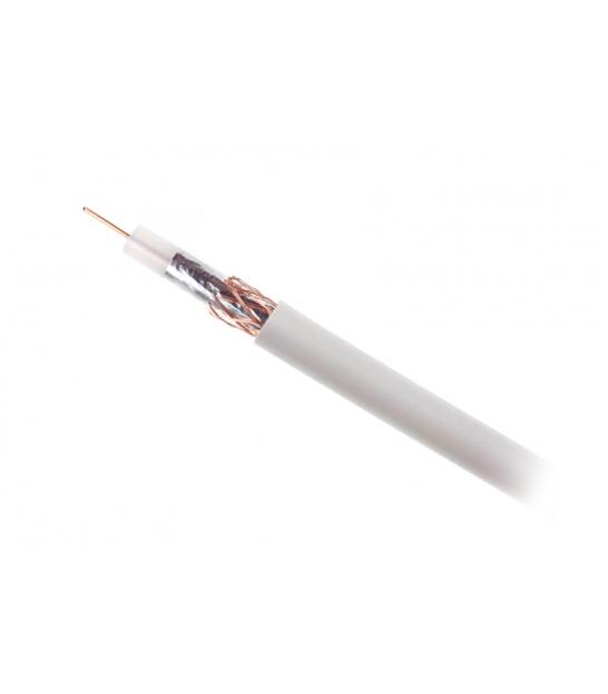 Kabel koncentryczny YWDXpek 75-1,05/4,8  K-100 200m
